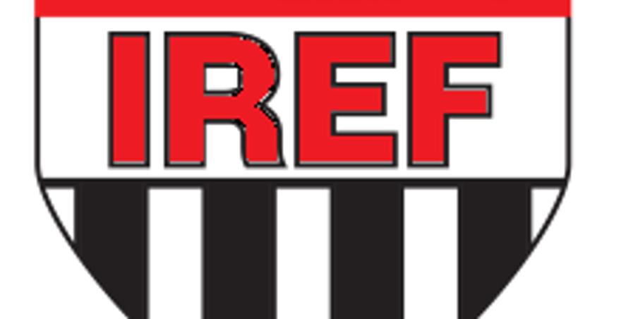 Salt Lake Soccer Referee Clinic (8/7)