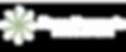 Plena Harmonia Logo Posiutivo_editado_ed