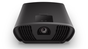 ViewSonic launches X100-4K+ Home Cinema LED based projector in India