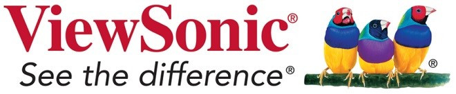 ViewSonic India collaborates with Ingram Micro to fast pace its LCD division