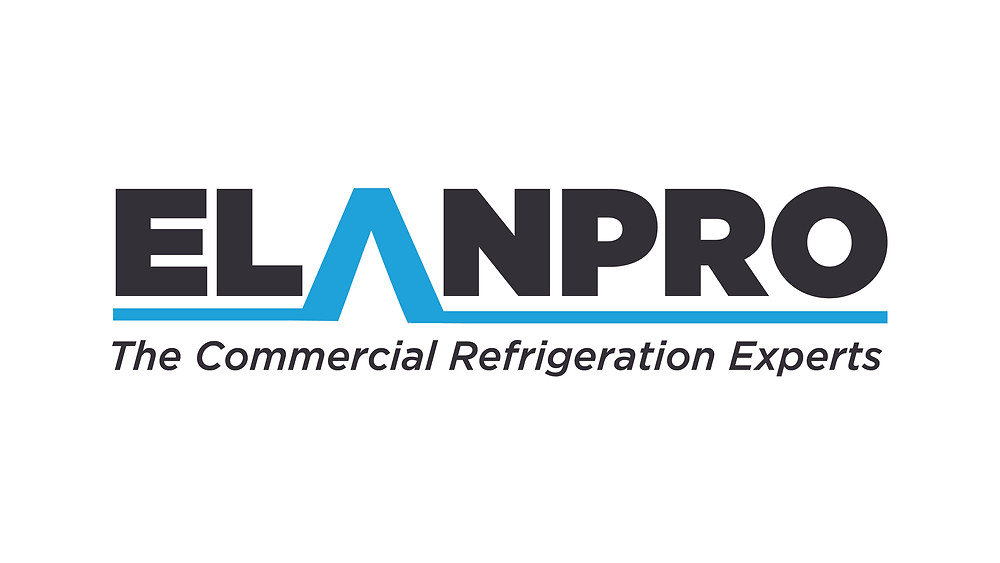 Elanpro unveils its new logo and tagline, rebranding itself for the first time in 11 years