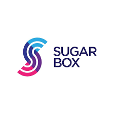SugarBox strengthens and accelerates their people-growth vision