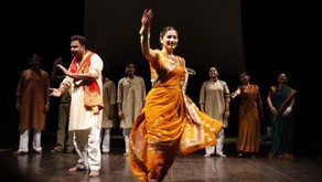 Paytm Insider celebrates World Theatre Day, brings theatre lovers 5 brilliant productions