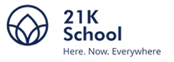 21K School Announces Partnership with Stride, Inc. USA,  to Support New Education Options in India