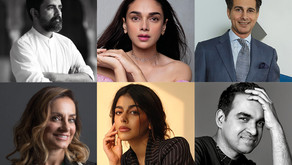 Vogue India and the Natural Diamond Council come together for an exclusive Diamond Festival