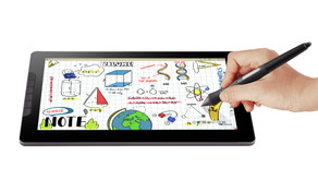 ViewSonic Launches ViewBoard Pen Display, ViewBoard Notepad and WoodPad 7 to drive E- Learning