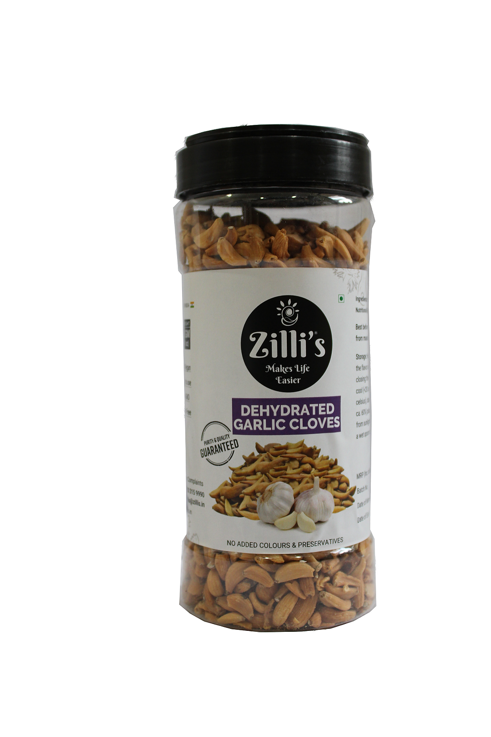 Cooking Made Easy with Zilli's New Range of Ready-To-Cook Products