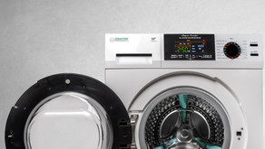 Gift your loved ones a Safe & Healthy Lifestyle with the new Equator Washing Machines