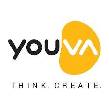 Navneet's Youva launches short tutorials to enhance creativity through 'Youva Originals'