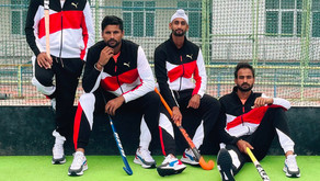 PUMA INDIA SIGNS 18 ATHLETES AHEAD OF UPCOMING COMPETITIONS