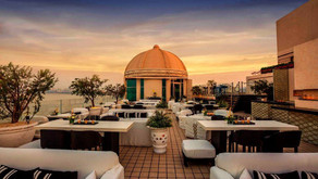Best Rooftop Cafes In Mumbai