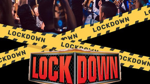 Experience The Kinda Lockdown We All Wanted With Booze, Music, Food & Loads of Discounts @Distillery