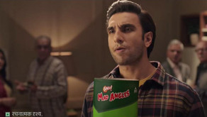 Sushant Singh Rajput 'Fans' Want to Boycott Bingo Snacks Because Ranveer Singh Talked Science in Ad