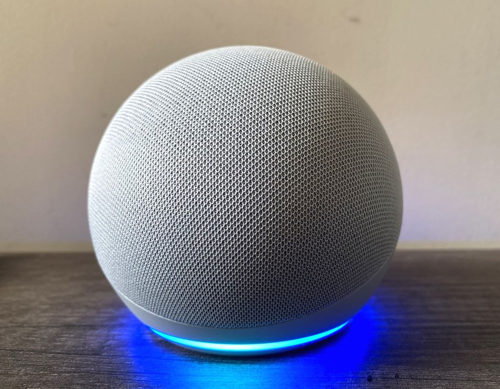 Smart home products that made headlines in India during 2020