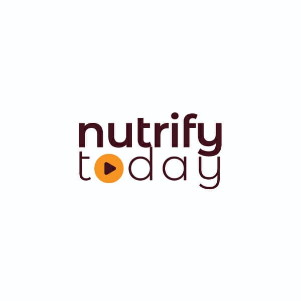 Nutrify India to launch Nutrify Today, an International broadcast channel on 5th February, 2021