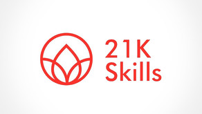 21K Skills Brings Global Talent Development and Training Leader Galvanize to India
