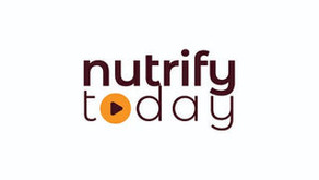 India becoming a leading global hub for nutraceuticals post-Covid