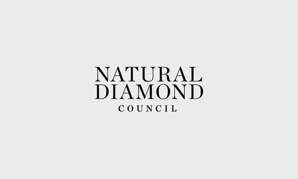 Millennials and Gen-Z Describe Natural Diamonds as 'Unique' & 'One Of A Kind'