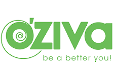 OZiva encourages everyone to start their fitness journey by being better in every way