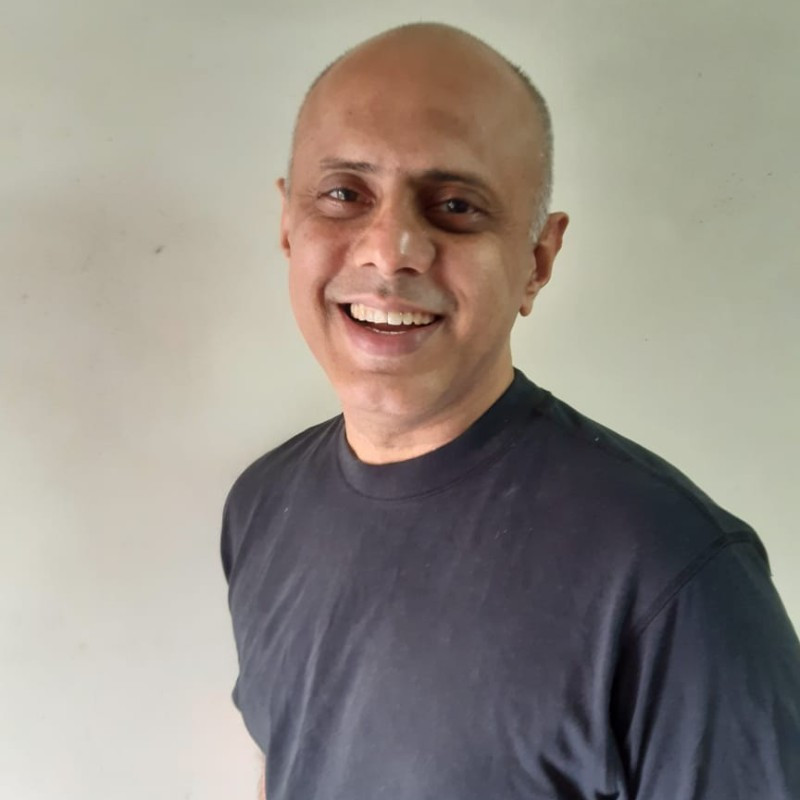 Zirca Digital Solutions appoints Tarun Abhichandani as Head of Products and Solutions