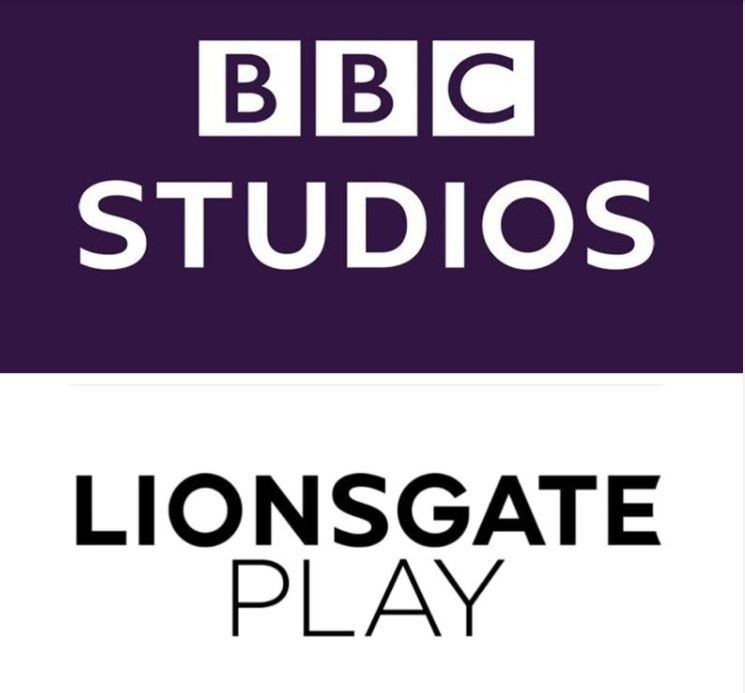 BBC Studios Signs First-Ever Deal with Lionsgate Play in India for Premium British Dramas