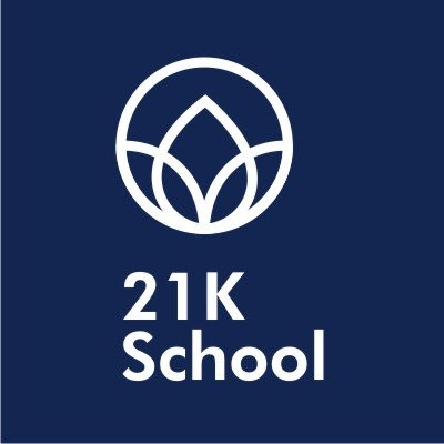 21K School Introduces IGCSE Program in collaboration with Nisai Group, UK