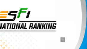 ESFI introduces national rankings for Esports