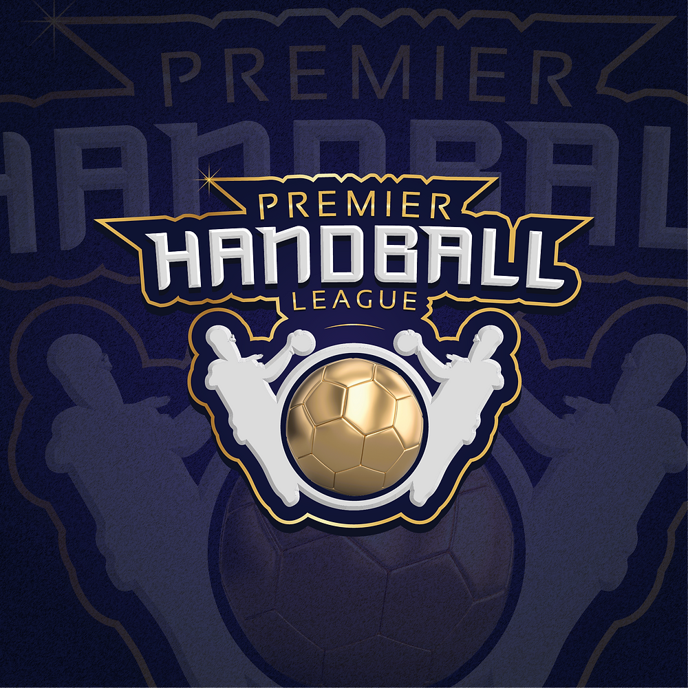 Premier Handball League ropes in Dream11 as their official fantasy gaming partners