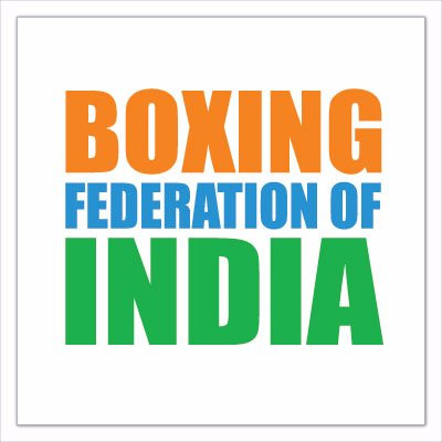 Mary Kom among 10 boxers to resume training as elite women national camp shifted to Pune