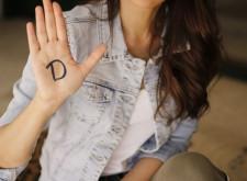 L'Oreal Paris launches initiative against 'street harassment'