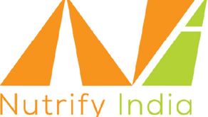 Nutrify India plans to mark International Health and Nutrition Journalist Day on 5th February, 2021