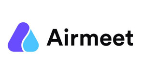 Airmeet Launches New Tools to Host Mega Conferences — Supports up to 1 Lakh Attendees