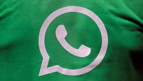 WhatsApp OTP scam: Things you should know