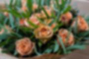 Доставка цветов в Твери