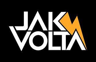 JACK VOLTA(INVERSE).jpg