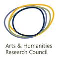 ahrc-2018-portrait-logo-750px.png