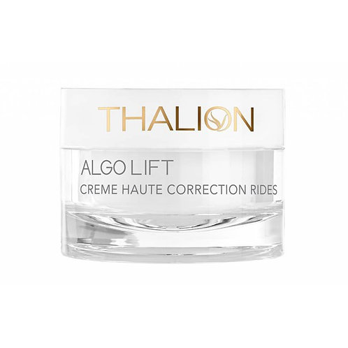 Thalion Ultimate Wrinkle Correction Cream
