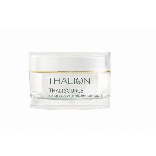 Thalion Nutri-Protective Cocoon Cream