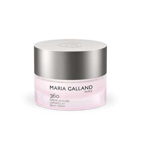Maria Galland 360 Lumin'eclat Cream