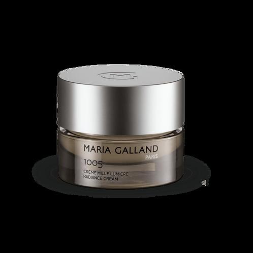 Maria Galland 1005 Mille Radiance Cream