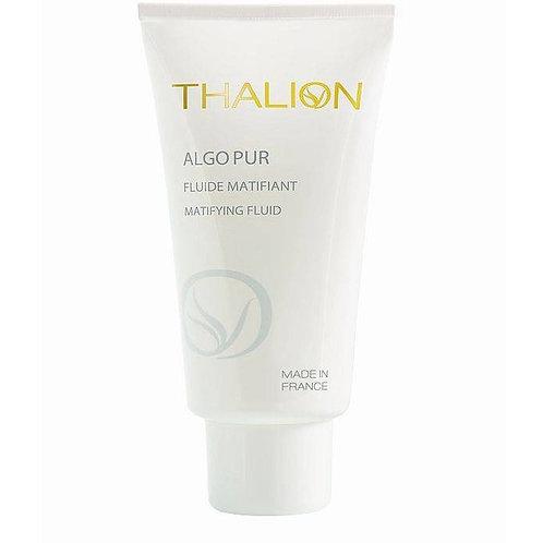 Thalion Matifying Fluid