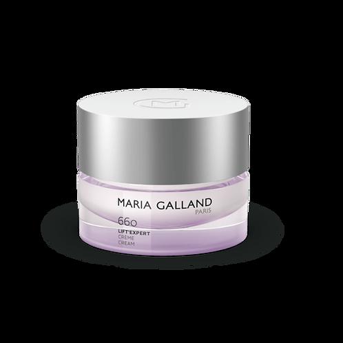 Maria Galland 660 Skin-Perfecting Lifting Cream
