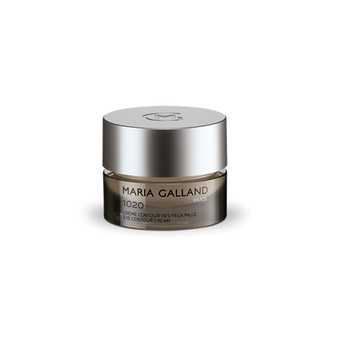 Maria Galland 1020 Mille Eye Contour Cream