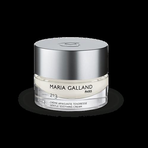 Maria Galland 213 Gentle Soothing Cream