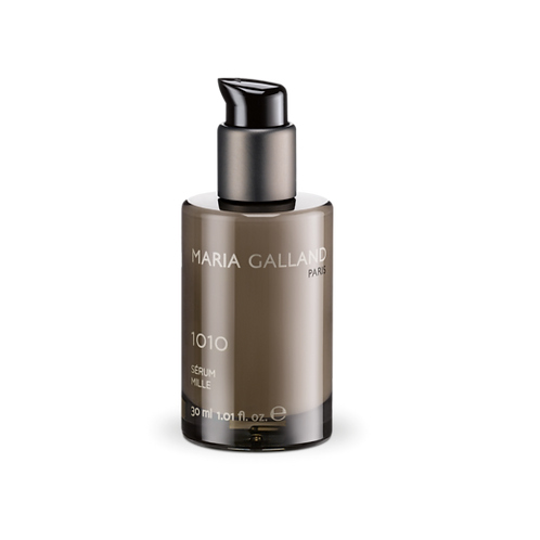 Maria Galland 1010 Mille Radiance Serum