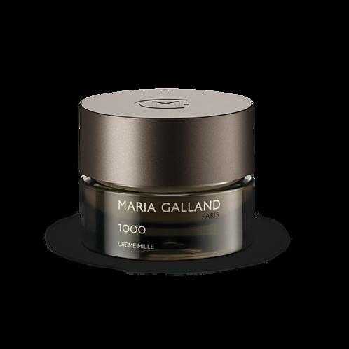 Maria Galland 1000 Crème Mille
