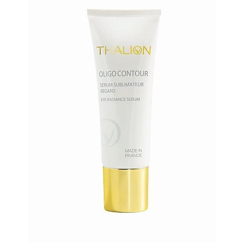 Thalion Eye Reviver Dark Circles & Puffiness