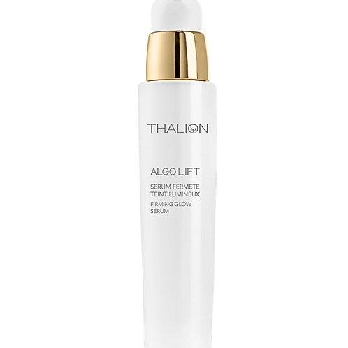 Thalion Firming Glow Serum