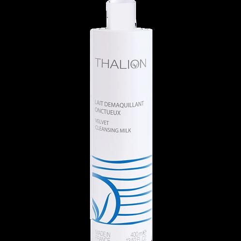 Thalion Duo Cleansing Set
