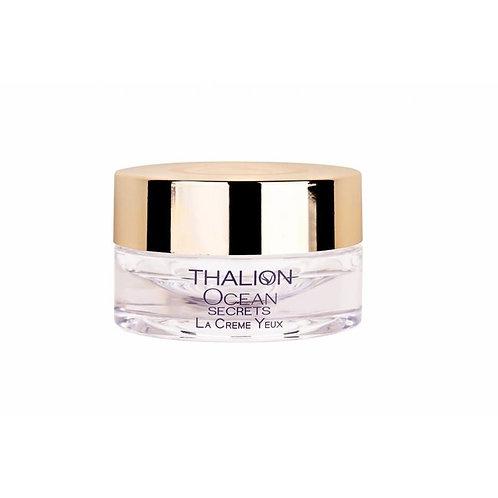 Thalion Oceans Secrets La Crème Yeux